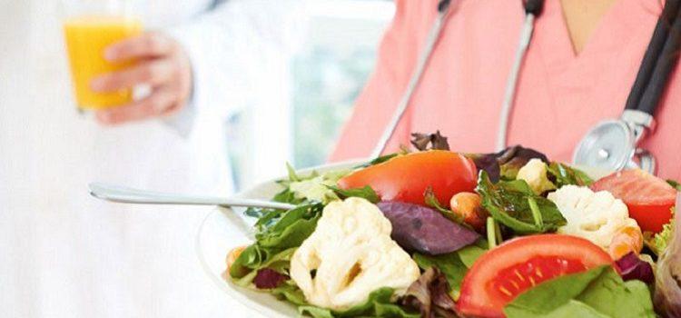 Диета стол № 7 - особенности лечебного питания и меню на неделю,