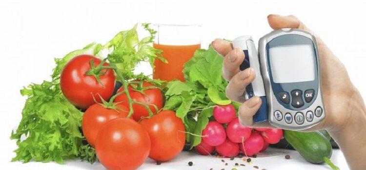 Диета стол № 9 - особенности лечебного питания и меню на неделю,