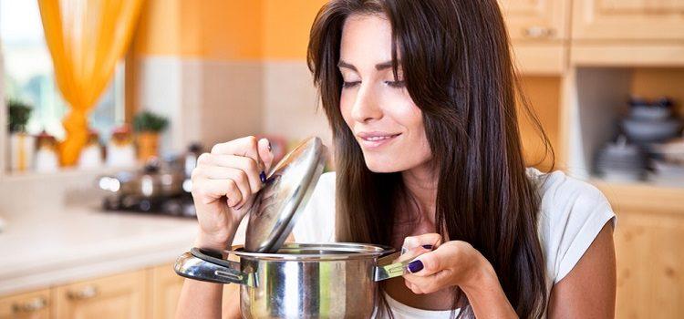Диета стол номер 4 - особенности диетического питания