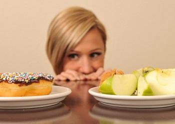 Достоинства и недостатки диеты на 800 Ккал в день