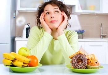 Как похудеть с помощью диеты Монтиньяка - несколько советов