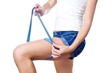 Как похудеть с помощью диеты Ольги Картунковой - несколько советов