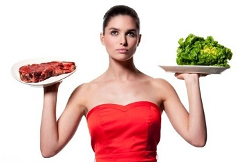 Как похудеть с помощью мясной диеты - несколько советов