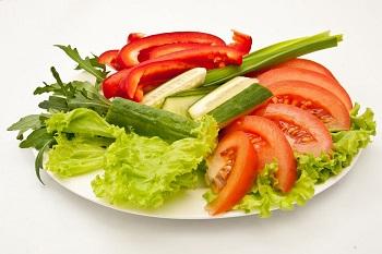 Как правильно соблюдать диету ОВД - несколько рекомендаций