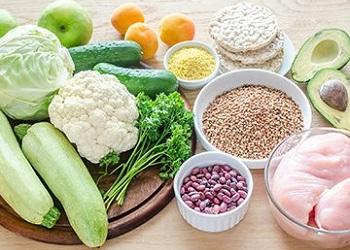Как правильно соблюдать элиминационную диету - несколько рекомендаций