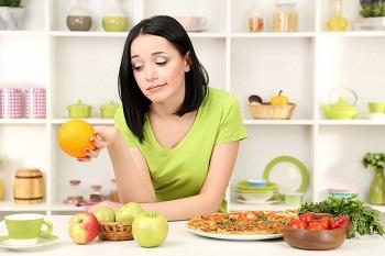 Каких результатов ожидать от американской диеты и как их сохранить