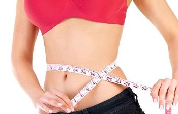 Каких результатов ожидать от жидкой диеты и как их сохранить