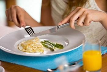 Каким должен быть рацион питания при соблюдении диеты при высоком билирубине