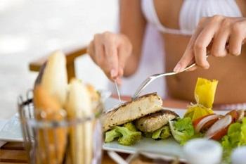 Лечебная диета стол номер 2 и ее рекомендуемая длительность