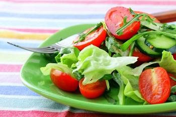 Меню для элиминационной диеты на каждый день и несколько принципов питания