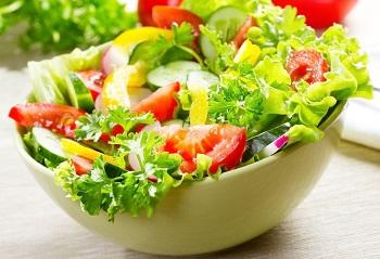 Можно ли похудеть с помощью диеты Ксении Селезневой - интересные факты