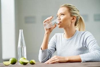 Можно ли похудеть с помощью диеты доктора Назардана - интересные факты