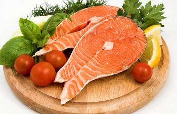 Основные принципы диеты при коксартрозе тазобедренных суставов