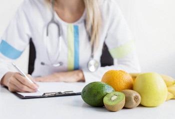 Основные принципы диеты стол № 7 и правила составления рациона