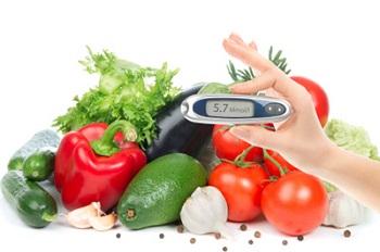 Основные принципы диеты стол № 9 и правила составления рациона