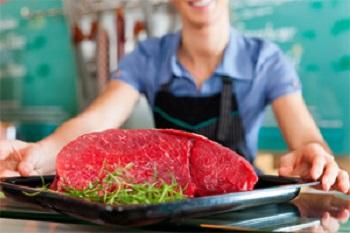 Основные принципы мясной диеты и правила составления рациона