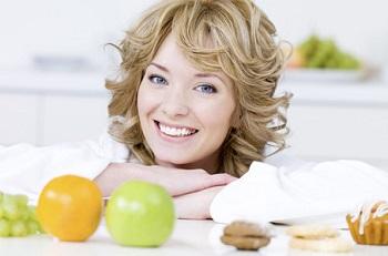 Особенности диеты при повышенном билирубине и рекомендации по составлению меню