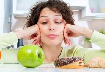 Особенности составления рациона для элиминационной диеты
