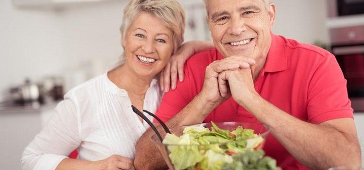 Питание при коксартрозе тазобедренного сустава - основные принципы диеты