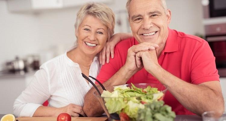 Витамины при коксартрозе тазобедренного сустава 3 степени