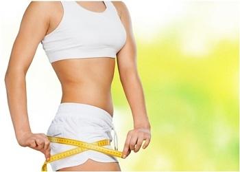 Питьевая шоко-диета - результаты и способы их сохранить
