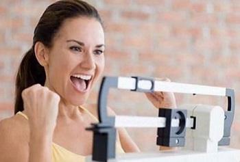 Плюсы и минусы диеты Ани Лорак на 6 дней для организма