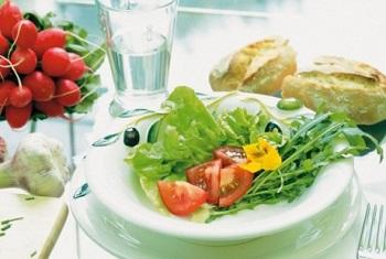 Плюсы и минусы диеты ОВД для организма