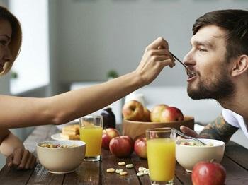 Плюсы и минусы диеты при лечении простатита для мужского организма