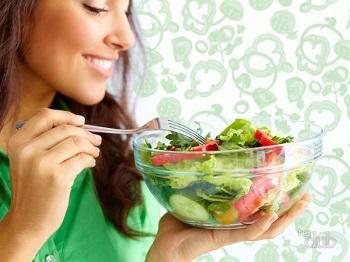 Показания к соблюдению диеты стол номер 3