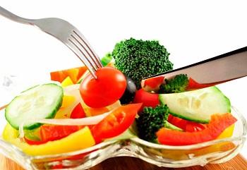 Преимущества и действие на организм диеты стол номер 11