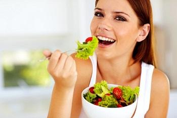 Принципы раздельного питания на 90 дней и рекомендации по ее соблюдению