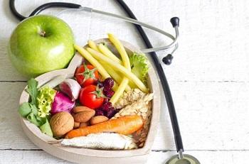 Разрешенные и запрещенные продукты для элиминационной диеты