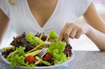Рекомендации по соблюдению элиминационной диеты
