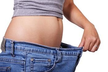 Результаты соблюдения атомной диеты и способы их сохранить