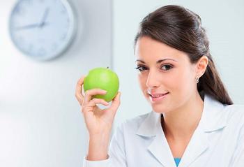 Советы по составлению меню на каждый день для диеты от Ксении Селезневой
