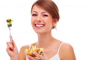 Советы по составлению меню на каждый день для диеты от Мишеля Монтиньяка