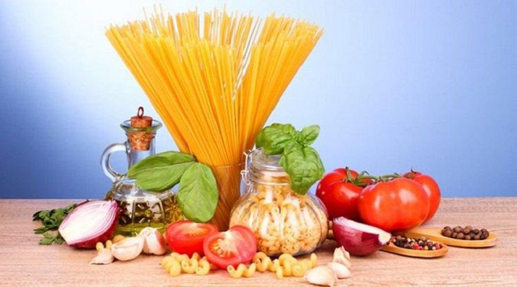 Список разрешенных продуктов для диеты при коксартрозе тазобедренного сустава 2 степени
