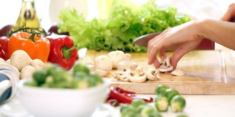 Список разрешенных продуктов для диеты при повышенном билирубине в крови