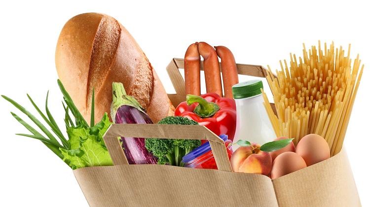 Список разрешенных продуктов для диеты стол номер 9