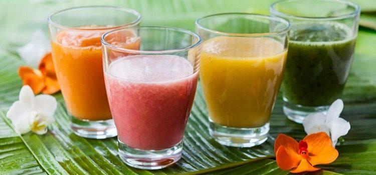 Жидкая диета для похудения - основные принципы и эффективность
