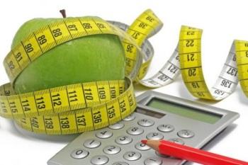 Диета на 1000 калорий в день - показания и противопоказания к такому рациону питания