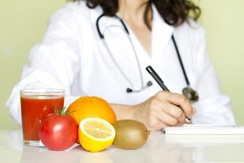Диета при гипотиреозе - советы диетологов и врачей