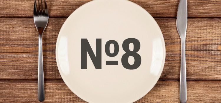 диета стол 8, диета номер 8, стол 8 диета меню на неделю, стол 8 диета меню, диета стол номер 8, диета 8 при ожирении, диета 8 по певзнеру, диета номер 8 при ожирении, диета 8 меню, диета номер 8 меню на каждый день, диета 8 при ожирении меню, стол 8а диета меню на неделю, диета стол 8 по певзнеру, диета 8 меню на неделю, диета номер 8 меню, стол 8 медицинская диета, диета стол 8 меню на каждый день, диета стол номер 8 меню, диета стол номер 8 меню на неделю, диета стол 8 меню на каждый, лечебная диета 8, диета 8 при ожирении меню на неделю, диета номер 8 по певзнеру, питание стол 8, кто похудел на диете 8 стол, диета 8 стол что можно что нельзя, диета номер 8 результаты, диета при ожирении стол 8, диета номер восемь, питание стол 8 меню на каждый день, диета 8 по певзнеру при ожирении, диета номер 8 меню на неделю, питание диета номер 8 меню на месяц