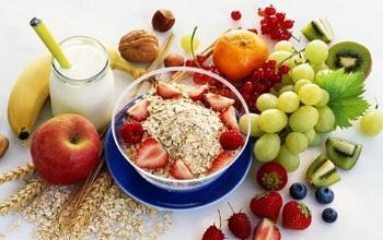 Полосатая диета на кефире - ограничения и противопоказания