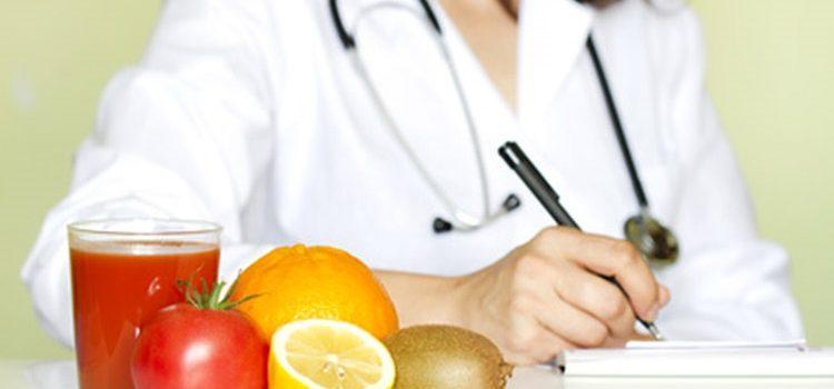 Стол номер 13 - показания к применению диеты