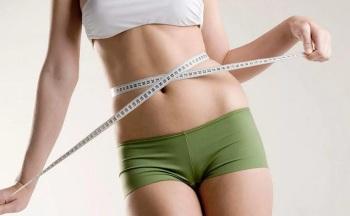 Как добиться хороших результатов на диете 1000 калорий в день