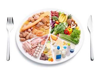 Основные принципы питания диеты при гипотиреозе щитовидной железы