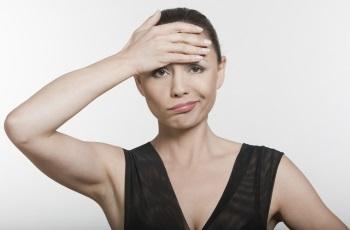 Питание женщины после 40 лет - противопоказания к применению диет для похудения