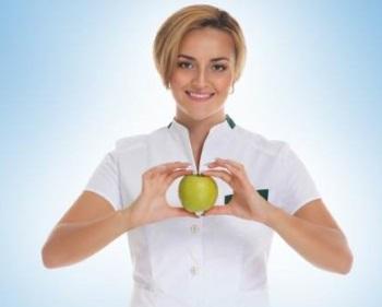 Диета Полины Гагариной - рекомендации диетологов