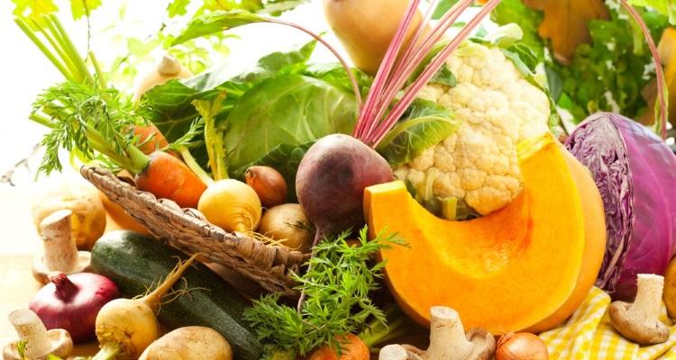 Диета при ревматоидном артрите – основные принципы питания при заболевании аутоиммунного характера
